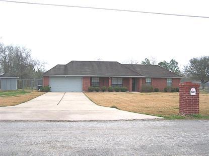 13628 West Washington St  Santa Fe, TX MLS# 20865499