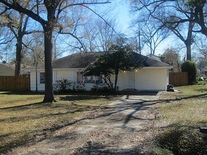 219 Wildwood St  Baytown, TX 77520 MLS# 21028059