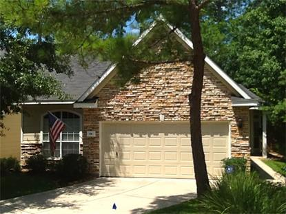 98 Wintergreen Trl  Spring, TX MLS# 2129892