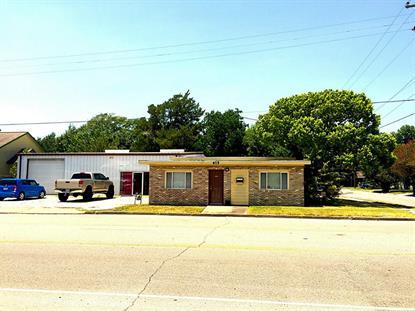615 North Commerce St  Baytown, TX 77520 MLS# 21457882