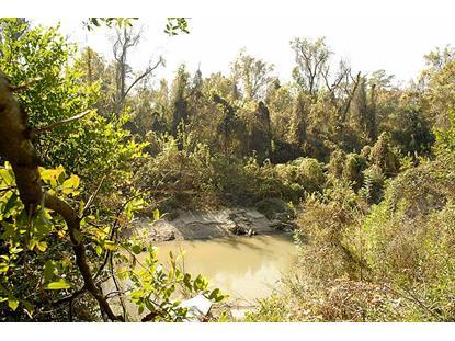 202 Timberwilde  Hunters Creek Village, TX MLS# 21706443