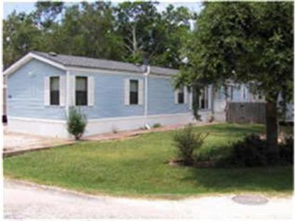 126 Bluebill Bay  Baytown, TX 77523 MLS# 22756246