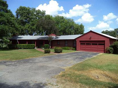 616 Sunny  Wharton, TX MLS# 2276354