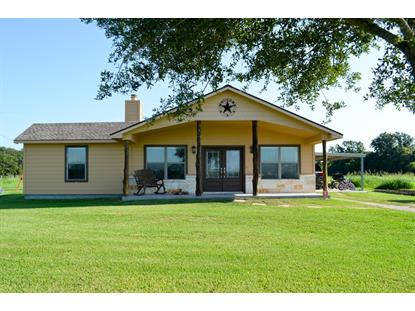 5093 County Road 137  Wharton, TX MLS# 23092187