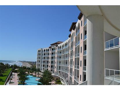 10327 Termini San Luis Pass Rd  Galveston, TX MLS# 23531404