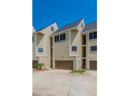 898 DAVIS RD  League City, TX MLS# 23816623