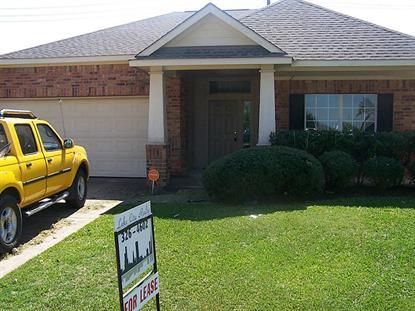 5206 Fairtide Drive Baytown, TX 77521 MLS# 24324532