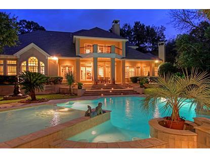 2525 LONGMIRE RD  Conroe, TX MLS# 24396454