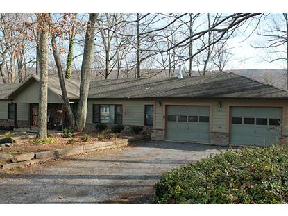 130 Upper Clubhouse Drive  Harpers Ferry, WV MLS# 24406834