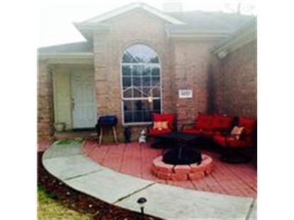 10523 TWIN CIRCLES DR , Montgomery, TX