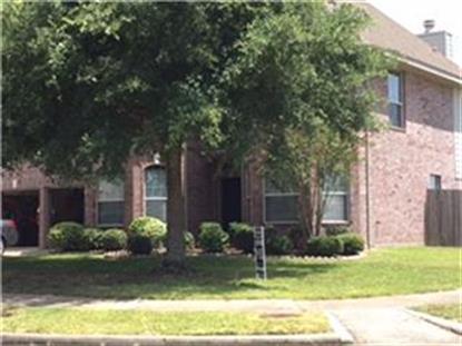 1415 Sugar Bush  Baytown, TX 77523 MLS# 24568291