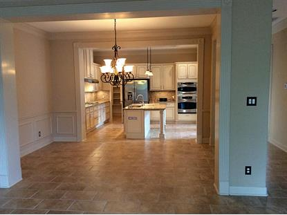 6 Knights Crossing Drive The Woodlands, TX MLS# 24669584