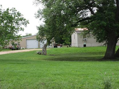 1146 CR 444  El Campo, TX MLS# 25240233