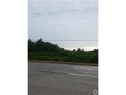 0 Highway 646  Santa Fe, TX MLS# 25549224