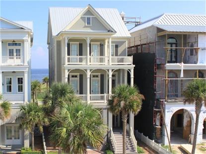 2553 East Seaside Drive  Galveston, TX MLS# 25593856