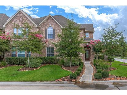2 Pine Needle Pl  The Woodlands, TX MLS# 2575917