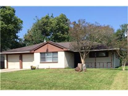 406 Grantham Rd  Baytown, TX 77521 MLS# 26432508