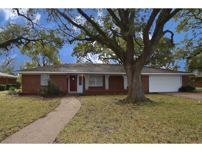 1605 Olive Street Baytown, TX 77520 MLS# 26586349