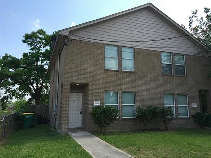 1205 Bookertee St  Baytown, TX 77520 MLS# 26877094