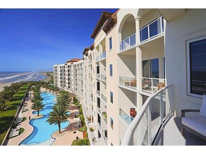 10327 San Luis Pass Rd  Galveston, TX MLS# 27186574