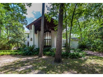 10827 LAKESIDE FOREST LANE  Houston, TX MLS# 27567751