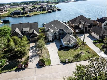 12345 Oak Cove Pt  Conroe, TX MLS# 27694415
