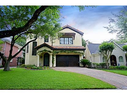 3772 Carlon  Houston, TX MLS# 2771227
