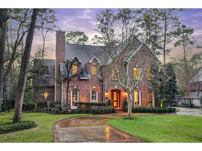 305 Belin Manor Drive  Houston, TX MLS# 28123544