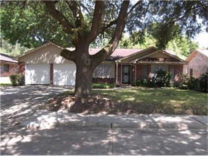 1405 Greenwood Dr  Baytown, TX 77520 MLS# 28325224
