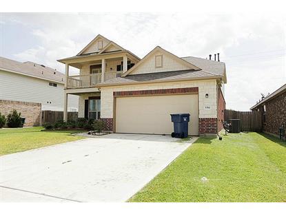 8314 Bay Run Avenue Baytown, TX 77521 MLS# 28328962