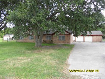 3431 Avenue J 1/2  Santa Fe, TX MLS# 28455348