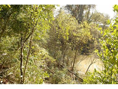 202 Timberwilde  Hunters Creek Village, TX MLS# 28687493