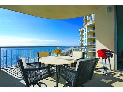 801 East Beach Drive  Galveston, TX MLS# 29009442