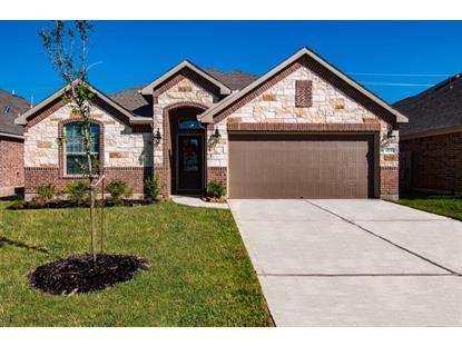 4235 Bearberry Avenue Baytown, TX 77521 MLS# 29223324