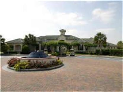 3045 Marina Bay Dr.  League City, TX MLS# 30094998