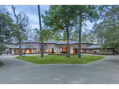 108 Shasta Drive  Hunters Creek Village, TX MLS# 30183490
