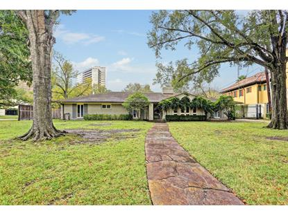 5603 Doliver Drive  Houston, TX MLS# 30470658