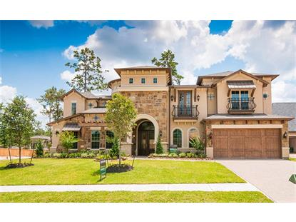 147 OAK ESTATES DR  Conroe, TX MLS# 30833294