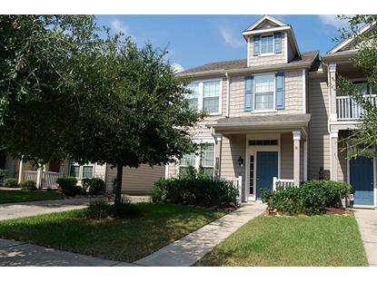 29712 Sullivan Oaks Dr  Spring, TX MLS# 31244849
