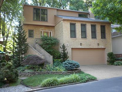 3604 Devilwood Court  Fairfax, VA MLS# 3141864