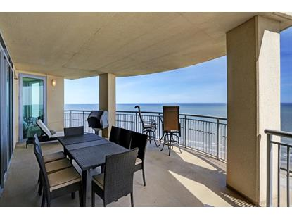 801 E Beach Drive Galveston, TX MLS# 31898614