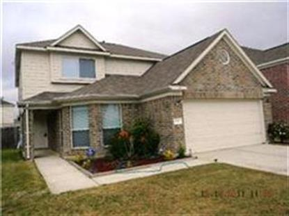 5607 WASABI LN , Baytown, TX