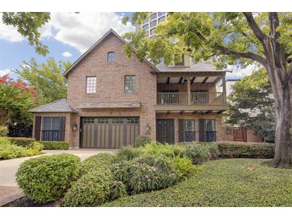 2101 Maconda Lane Houston, TX MLS# 32392342