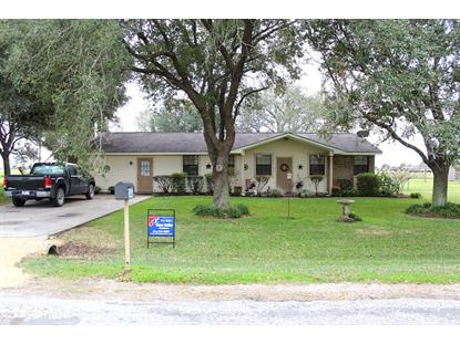3007 Meadowbrook Lane El Campo, TX MLS# 32436724