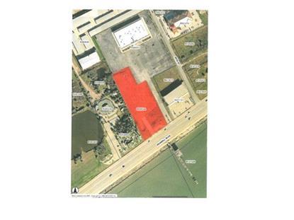 9010 Seawall  Galveston, TX MLS# 33522811