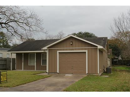 1414 Houston St, Rosenberg, TX 77471