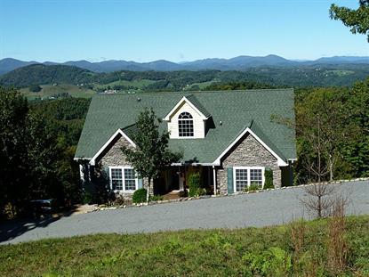 184 Cloud Nine  Boone, NC MLS# 34918528