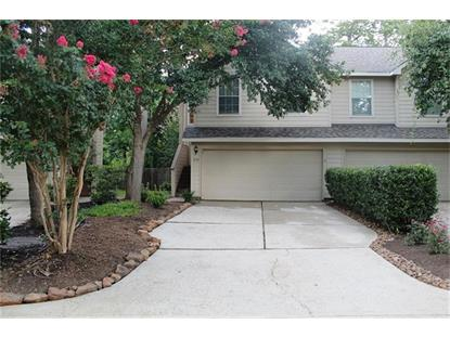 254 South Walden Elms Cir  Spring, TX MLS# 35133284