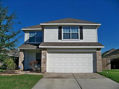 4423 Plumeria Ave  Baytown, TX 77521 MLS# 35247954