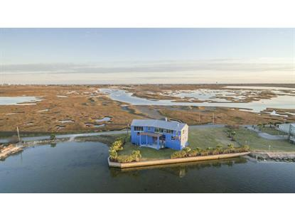 12000 SPORTSMAN RD  Galveston, TX MLS# 35347242